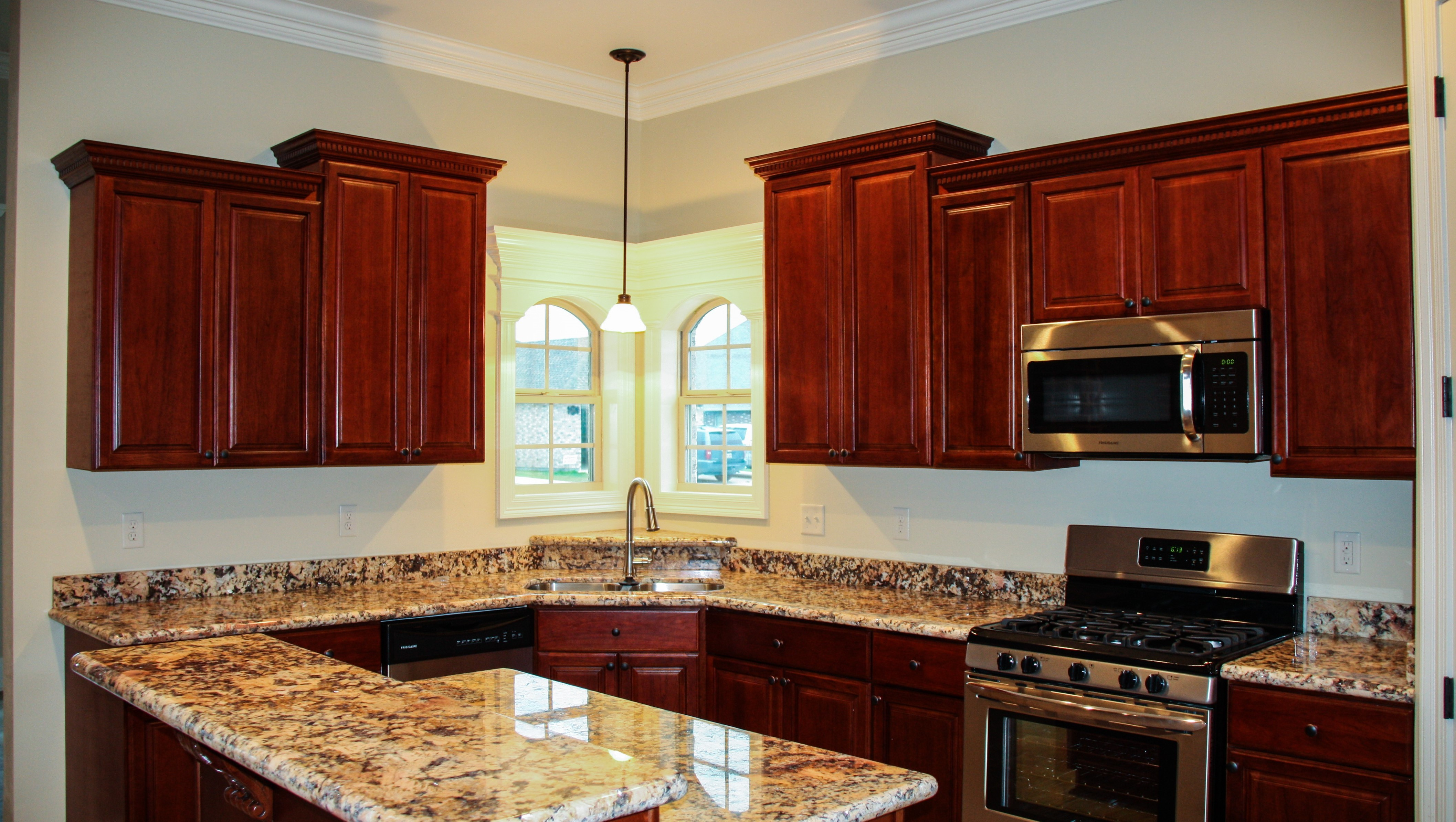 cabinet kingdom best deals on kitchen cabinets in austin tx diamond kitchen cabinets best deal great quality and