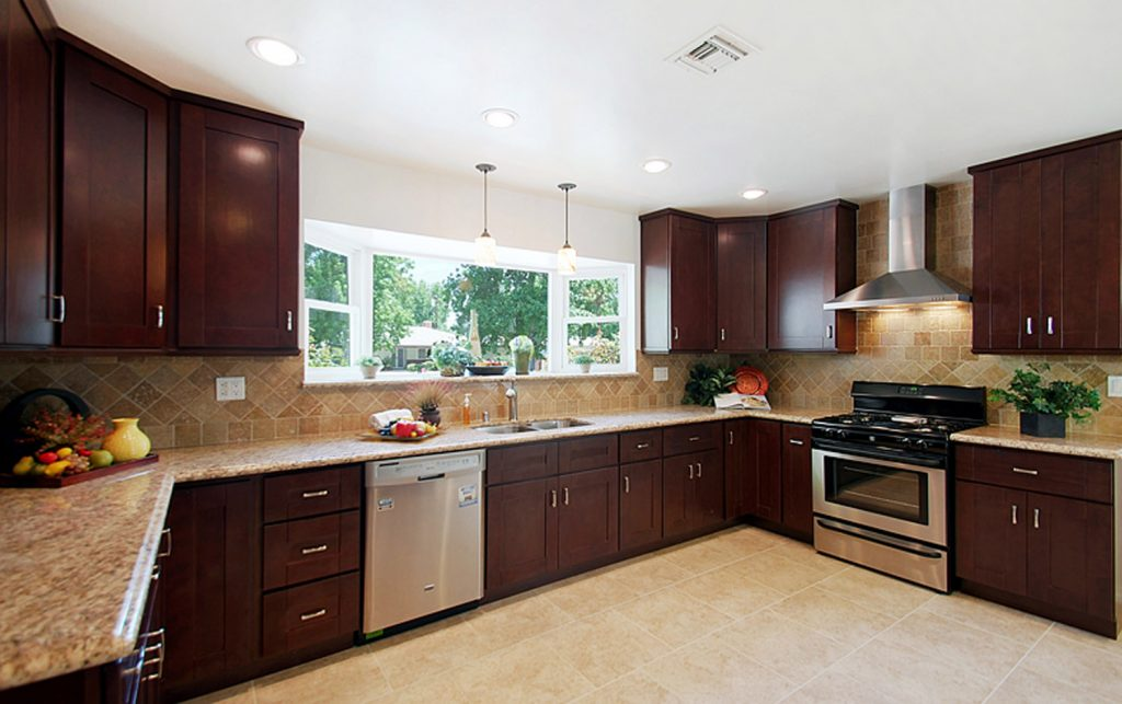 what kind of kitchen cabinets are in style cabinet kingdom best deals on kitchen cabinets in tx 28318