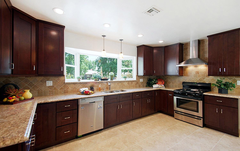 Deals on kitchens b&q